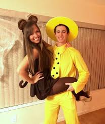 Halloween Costumes Ideas For Adults The 25 Best Couple Halloween Costumes Ideas On Pinterest Couple