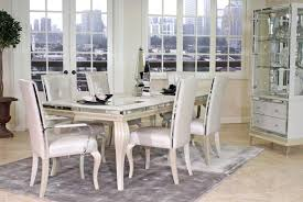 mor furniture marble table hollywood loft dining dining room mor furniture for less hotel