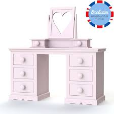 childrens dressing table mirror with lights girls dressing table cute girls dressing table makeup vanity desk