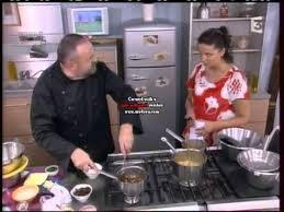 cuisiner les morilles fraiches gérard dehaye trilogie de morilles fraîches