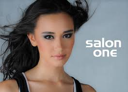 korean hair salons in manila salon one ph official website home