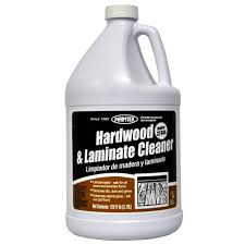 Laminate Floor Cleaning Products Maintex 1 Gal Hardwood And Laminate Cleaner 183904hd The Home Depot