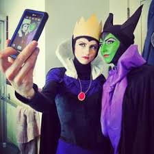Evil Princess Halloween Costume Evil Queen Flickr Disney Obsession Evil Queens