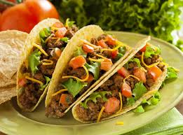 cuisine types what are the different types of food franchises