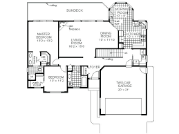 two bedroom floor plans house floor plans for small 2 bedroom houses cozy design image of small