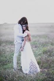 robe de mari e chagne weddings les plus belles robes de mariée du printemps les