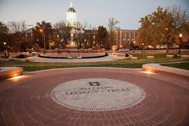 black friday columbia mo shooting reported on mizzou campus ny daily news