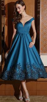 party dress best 25 party dresses for women ideas on formal