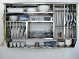 over the sink dish drying rack above sink dish rack cabinet sink ideas