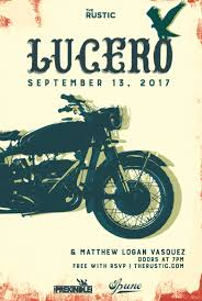 lucero returns to the rustic the rustic kitchen backyard bar