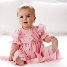 baby designer clothes buying tips for baby designer clothes at affordable rates