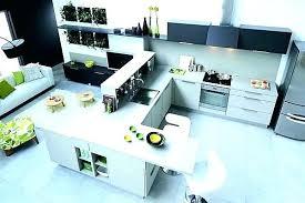 astuce rangement cuisine astuce rangement cuisine astuces rangement cuisine astuce