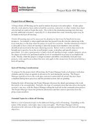 Resume Samples Warehouse Manager by Data Warehouse Project Manager Cover Letter