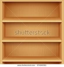 Wood Bookshelves by Bookshelves Stock Images Royalty Free Images U0026 Vectors Shutterstock