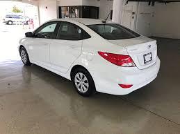 hyundai accent miami 2015 hyundai accent gls 4dr sedan in miami fl motor
