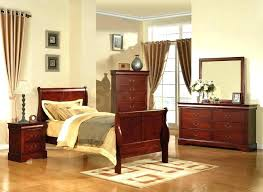 baby bedroom sets ikea baby bedroom sets zdrasti club