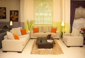 Best Ideas About Budget Unique Budget Living Room Decorating - Living room decorating ideas cheap