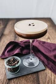 espresso martini espresso martini crawl airbnb