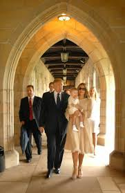 219 best the trumps images on pinterest donald trump malania