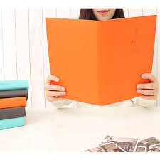 Leather Photo Albums 4x6 The 25 Best 4x6 Photo Albums Ideas On Pinterest Family Photo