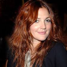 redken sharon osborn red hair color 159 best red images on pinterest red heads hairstyles for women