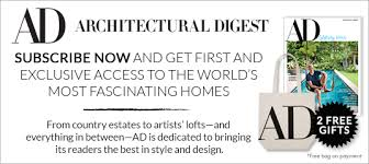 Cancel Vanity Fair Subscription Architectural Digest Magazine Subscription