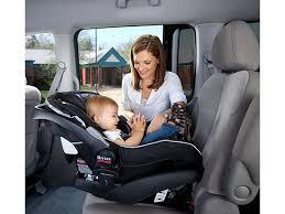 Most Comfortable Infant Car Seat B Safe Base Infant Car Seat Accessories