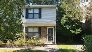 charleston real estate foreclosures u0026 short sales page 13