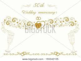 50th wedding anniversary christmas ornament 50th wedding anniversary images illustrations vectors 50th