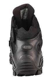 womens tactical boots australia s delta 6