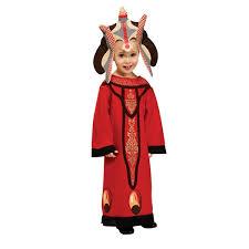 Padme Halloween Costumes Queen Amidala Costumes Kids Child Queen Amidala Costume