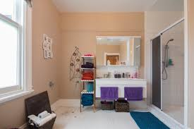 complete bathroom renovation complete bathroom renovation designa tiles queenstown central otago