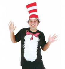 cat in the hat costume cat in the hat costumes selection of cat in the hat costumes