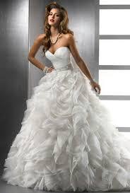 Ball Gown Wedding Dresses Uk Princess Bling Belt Boobtube Wedding Dresses Pinterest