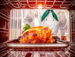 open restaurants for thanksgiving more than 40 st louis restaurants are open on thanksgiving off