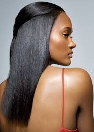 best relaxer for black hair 2015 why knowing your hair type will help with relaxers blackhairkitchen