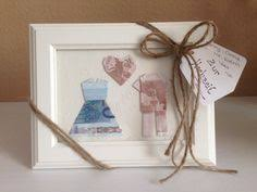 wedding gift money ideas grey bungalow if you ve got the money honey gift ideas