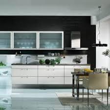 audois cuisine audois cuisines cuisine salle de bain route de neuchâtel 1