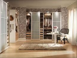 bedroom design ideas amazing ikea closet storage organizer ikea