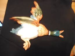 beswick flying ducks collection on ebay