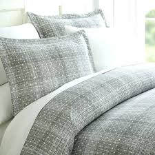grey patterned duvet covers chevron bedding and duvet in gray