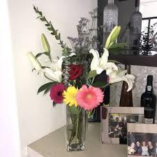 florist naples fl gene s 5th ave florist 53 photos 16 reviews florists 5385