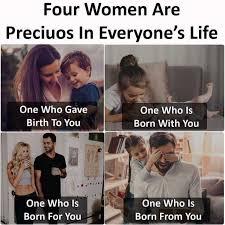 Birth Memes - dopl3r com memes four women are preciuos in everyones life one