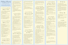 How To Be A Wedding Coordinator Amazing Wedding Planning Timeline Our Wedding Ideas