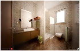 Ikea Small Bathroom Design Ideas  Sjpg Ikea Small - Ikea bathroom design