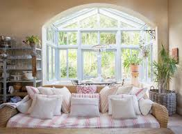 Shabby Chic Livingroom Decorating Shabby Chic Or Cottage Style Rooms