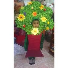 tree costume bachchon ke costume children costumes surya