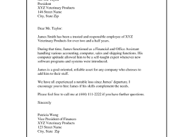 21 sample cover letter to employment agency employment contract