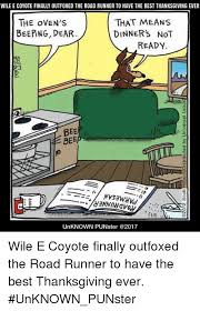 Wile E Coyote Meme - wile e coyote finally outfoxed the road runner to have the best