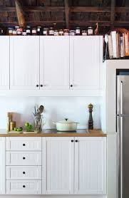 kitchen kaboodle furniture 17 best kaboodle kitchen images on kitchen ideas